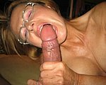 Sexe facile Latette