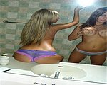 Rencontre sexe Agenvillers